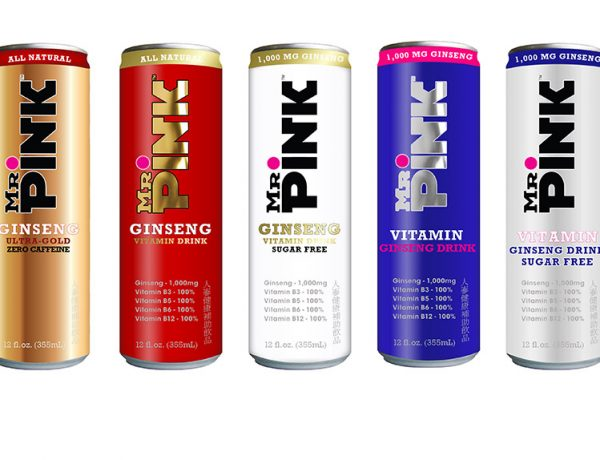 800x600-mr-pink-cans