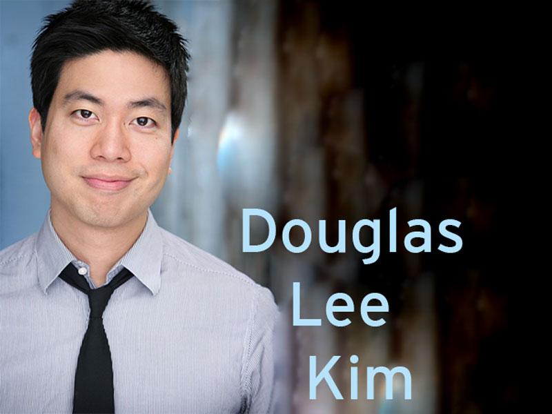 Douglas-Lee-Kim-800x600