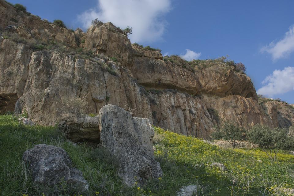 Natural stone global