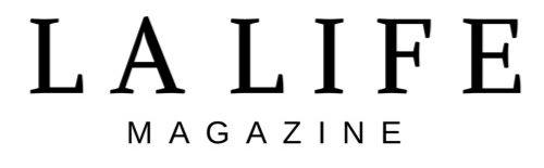 LA Life Magazine
